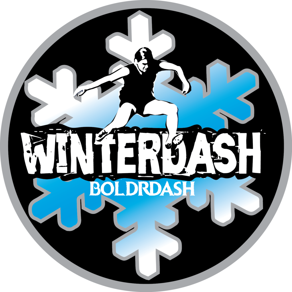 winterdash-logo